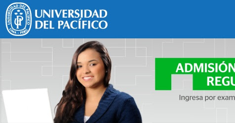 Examen de admisión Universidad del Pacifico UP 2016 « Blog del Profe Alex