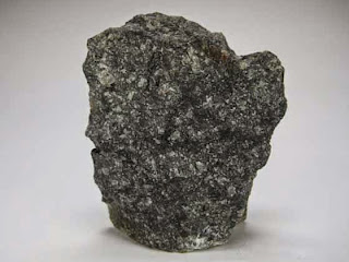 Peridotita | Rocas Igneas