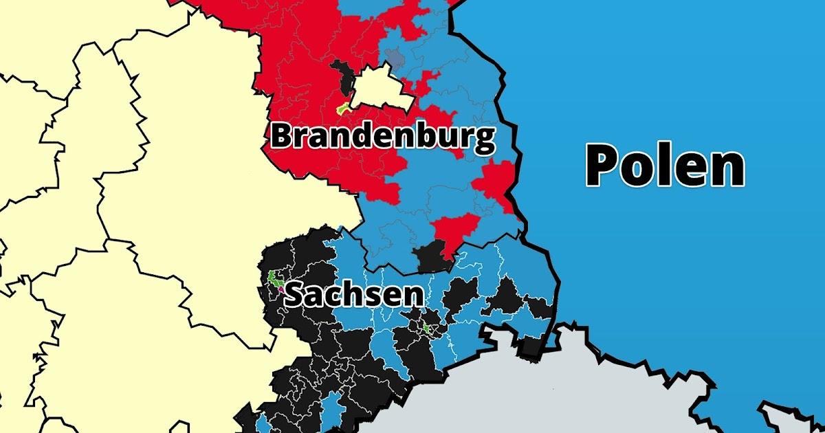 Reparationen Polen