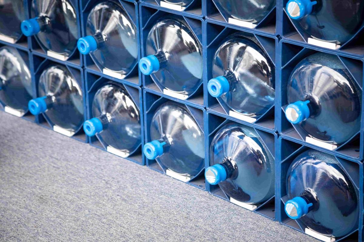 recyclage-bonbonne-eau