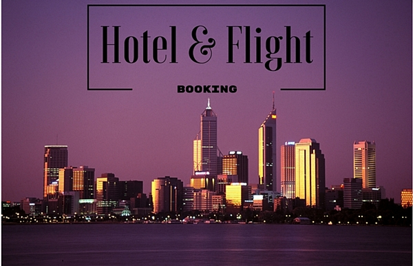 Hotel-Flight-discount-awoof-deals