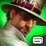 Six-Guns: Gang Showdown 2.9.7a Apk + Mod ( Unlimited Money) + Data for Android