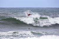 5 Mateus Herdy hawaiian pro foto WSL Keoki Saguibo