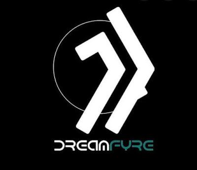 DreamFyre