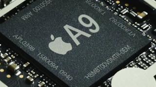Mengenal Lebih Dalam Kegunaan Macam - Macam Chipset Pada Smart Phone