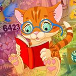 G4K Rational Cat Escape