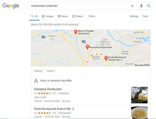 local seo,local seo tutorial,local seo tips,local business seo,how to do local seo,local seo training,local seo marketing,local seo 2020,local seo strategy,local seo 2019,google local seo,local search engine optimization,local seo 2018,local seo guide,seo,local seo agency,what is local seo,local seo services,how to rank local seo,local seo step by step,seo local,google maps seo,local seo gmb,best local seo,local seo 2021,local seo video,how to local seo,seo for local,local seo expert