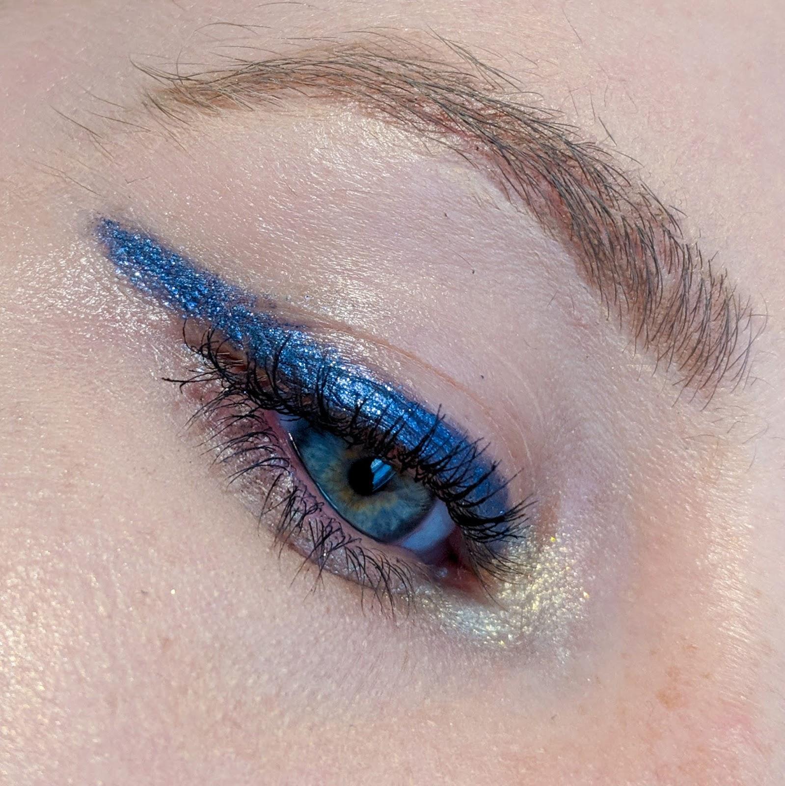 Victoria_Beckham_Beauty_Lid_Lustre_Eyeliner