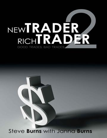 New Trader Rich Trader