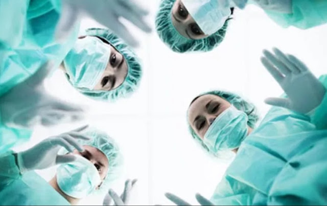 Operasi Kista Ovarium.jpg