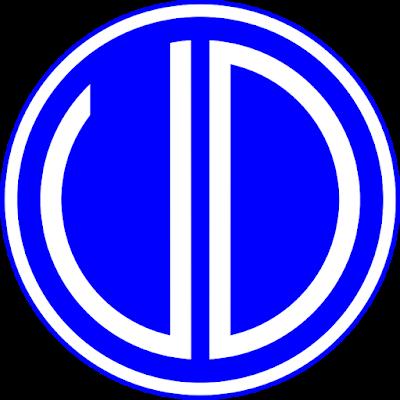 CLUB UNIÓN DEPORTIVA (TRES LOMAS)