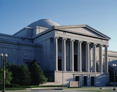 National-Gallery-of-Art-de-Washington.JPEG