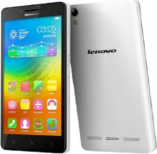 Lenovo A6000 Flash Tool Free Download
