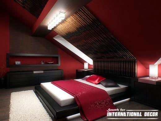 mesmerizing japanese style bedroom design | 20 Japanese style bedroom interior designs, ideas, furniture