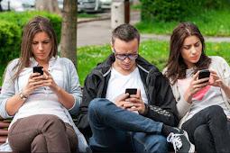 Pengertian Teknologi Informasi dan Komunikasi (TIK) beserta Perkembangannya