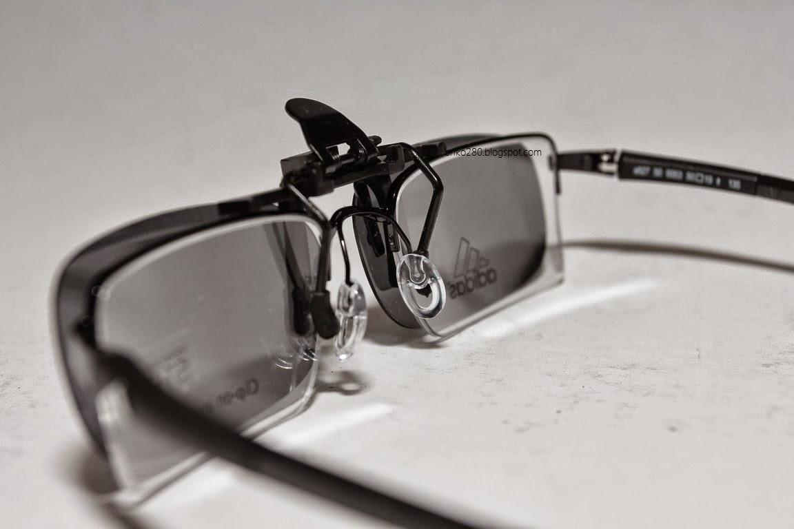 Trend Kacamata Pria Terbaru 2016 Gaya dan Minus  98a1096971