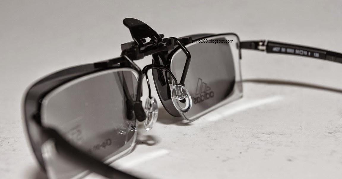 Inilah 49+ Kacamata Pria Hidung Pesek