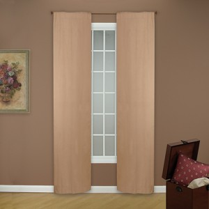 How To Pick Out Cheap Blackout Curtains Curtains Design