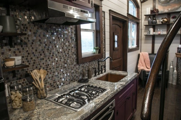 06-Kitchen-Tiny-Heirloom-Tudor-Style-Tiny-House-on-Wheels-www-designstack-co