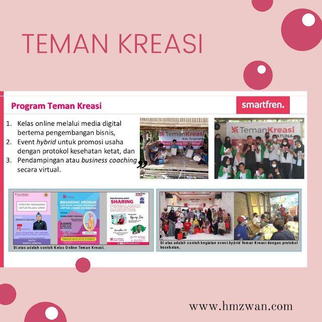 teman-kreasi-indonesia