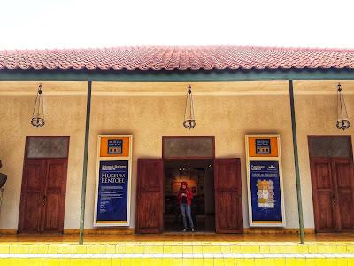 Museum Bentoel Malang, Main ke Malang, Liburan ke Malang, Arek Malang, Backpacker Malang, Holiday ke Malang, Batu Malang, Keripik Malang, Apel Malang