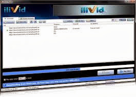 ilivid windows 7