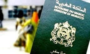 France slashes visas for Algeria, Morocco and Tunisia