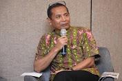 Sorot Hasil Pemeriksaan TWK, Profesor Nuhasan Sebut ORI Seperti Kontestasi Kewenangan Dengan Lembaga Peradilan