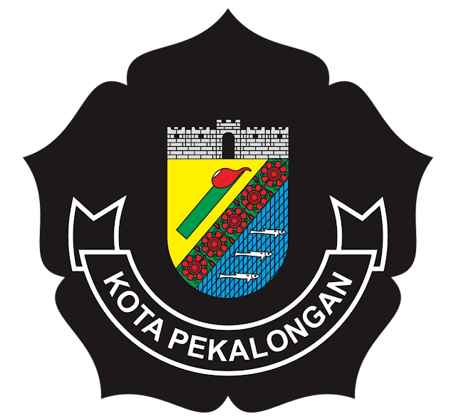 Logo DPRD Kota Pekalongan High Resolution