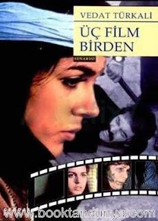 Vedat Türkali - Üç Film Birden