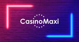 Casino Maxi Şikayet