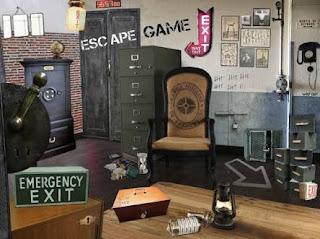 Top 10 Favorit Jakarta Room Escape Games