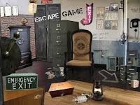 Top 10 Favorit Jakarta Room Escape Games