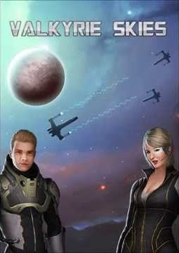 Download Game Android Gratis Valkyrie Skies apk