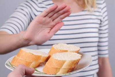 Enfermedad celíaca Gluten