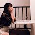 Bakit Hindi Kasalanan Ang Maging Single Ngayong Pasko ? Panuorin Dito
