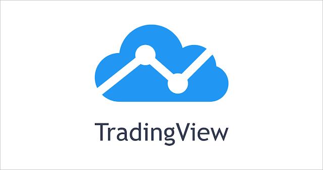 Hướng dẫn toàn tập về Tradingview cho người mới
