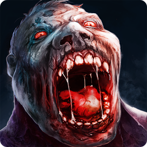 Download DEAD TARGET 2 Mod Apk Latest Version