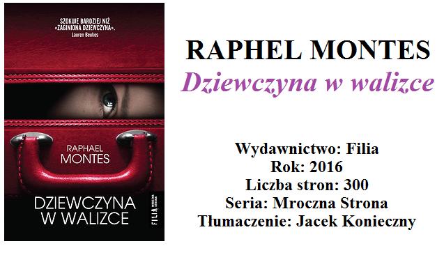 0d83fefa30022 Matka Puchatka – blog Marzeny Gaczoł: Będę Twoim psychopatą ...