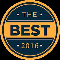 Η λίστα του Metal Daze για τα καλύτερα albums που κυκλοφόρησαν το 2016