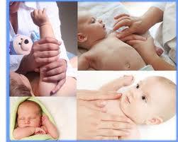 http://www.alessiapontillo.it/nuoto-ed-acquagym-in-gravidanza-a-roma/