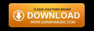 http://www.suamusica.com.br/solangeensaiando