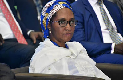 Women To Be Limited To Specific Number Of Kids By FG