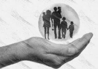 Types of Life Insurance That You Need