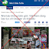 RFS lại xuyên tạc về tự do báo chí ở Việt Nam