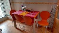 piso en venta calle rio turia castellon cocina2