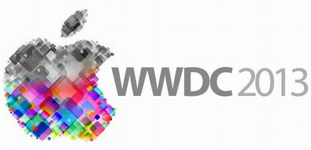 Apple WWDC 2013 Rumors and Predictions