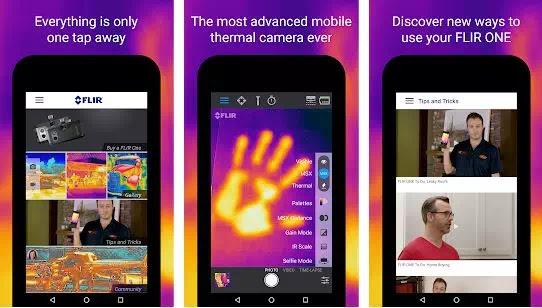 Aplikasi Pendeteksi Panas Terbaik-3