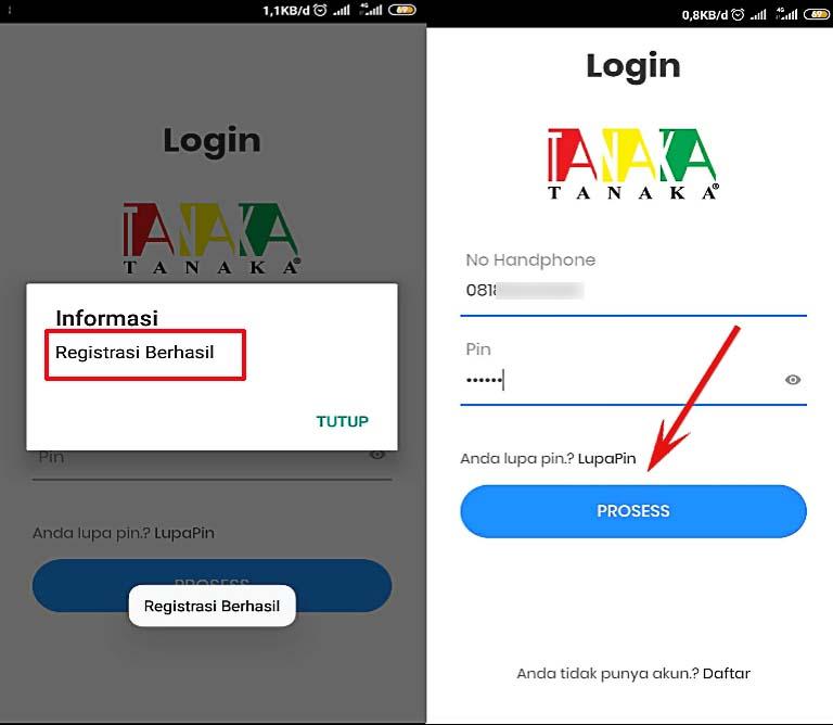 Form_registrasi