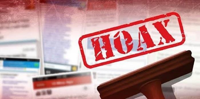 Soal H0ax Rekrutmen Pegawai, Begini Klarifikasi Pos Indonesia